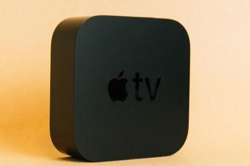 2020年电视盒子什么牌子好,5款行业技术顶尖的盒子推荐