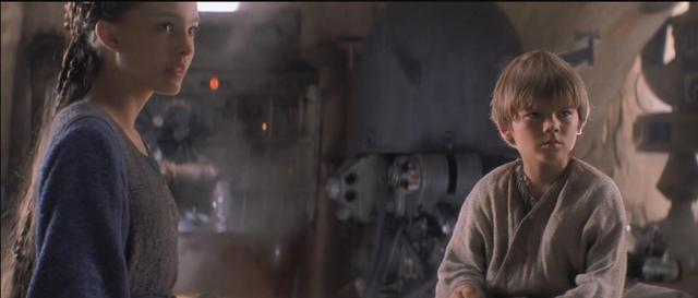 影评「星球大战9」靠情怀推动的原力,注定是要衰败的