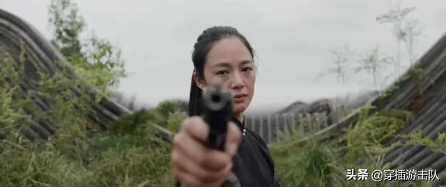 中国电影这十年:烂片死去,英雄老矣