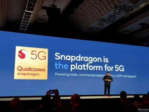2020年5G手机全面普及,购买5G手机时要注意这些信息