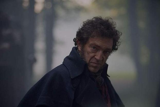 影评《巴黎之王》,最佳男配角应该给那位出镜十分钟的封地领主