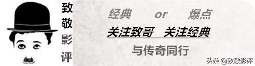"""因星爷一炮而红,24岁成影后,深陷""""艳照门"""",曾自曝流产4次"""