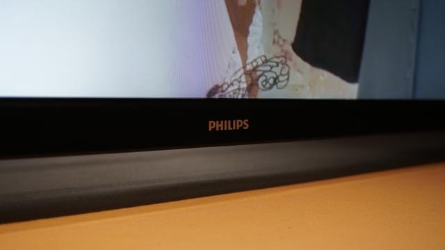 飞利浦70PUF7295/T3评测:大屏电视首选 更大画面更低价格