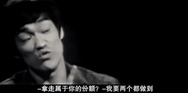 华语可能再也拍不出好功夫片,但这未必是坏事