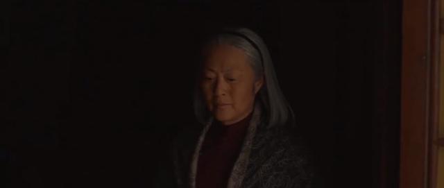 神剧吐槽之《梦回》!第一天进宫就给皇上绿了的秀女你见过吗