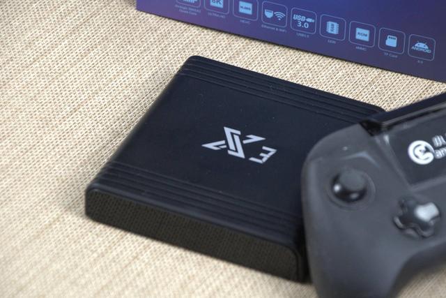 智能电视时代还要机顶盒么?尝个鲜,发现还是需要的