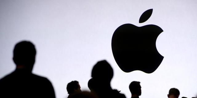 3.5亿果粉要换机?分析师预计5G iPhone必将大卖,股价或创新高
