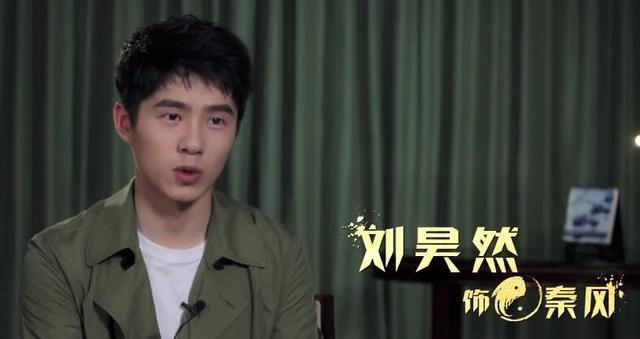 《唐人街探案3》阵容盘点:大男孩刘昊然,与演技入化境的王宝强