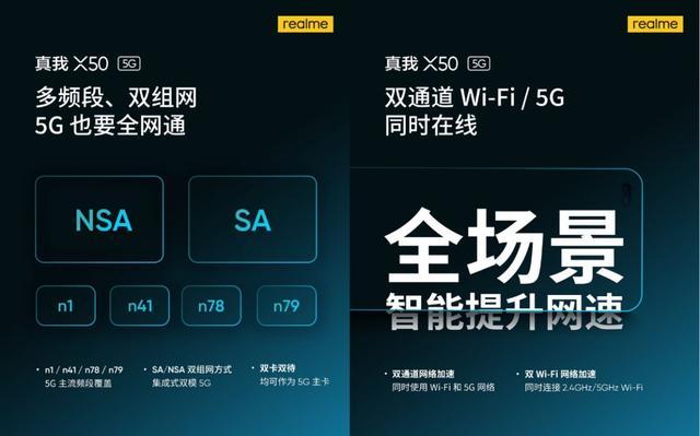 2020年首款双模5G青年旗舰官宣:价格令人惊喜