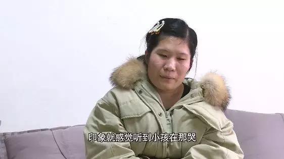福娃娃故事:不放弃 坚强妈妈终得二胎宝宝