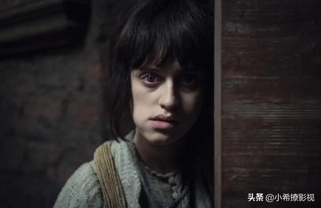 影评人差评不断的美剧《猎魔人》,制片人却表示要连拍7季