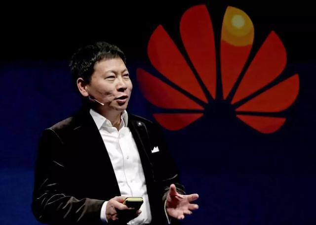 两个好消息接连传来!华为5G再一次获得认可,技术和设备广泛应用