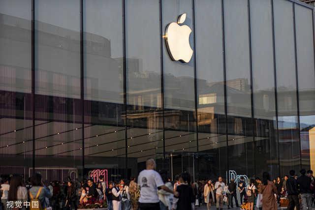 2020 iPhone销量预计增长10%以上,三分之一用户选择5G