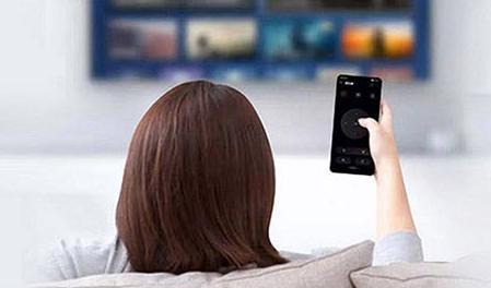 电视选择哪款好?当然是未来智慧大屏