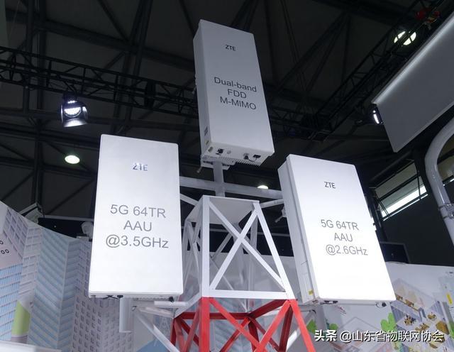 【行业前沿】建一个5G基站,到底要花多少钱?