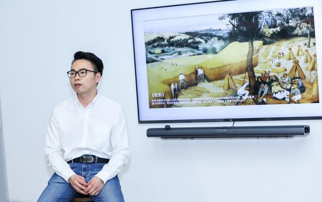 小米电视这表现不得了,一年卖出千万台:真猛