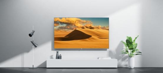 2019年小米电视销量破一千万,这五款电视最值得购买