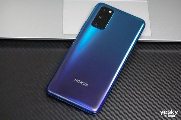 3款值得关注的双模5G手机:你喜欢哪一部?