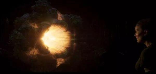 影评 | 深度解析《湮灭》:这些隐藏的细节你看懂了吗?