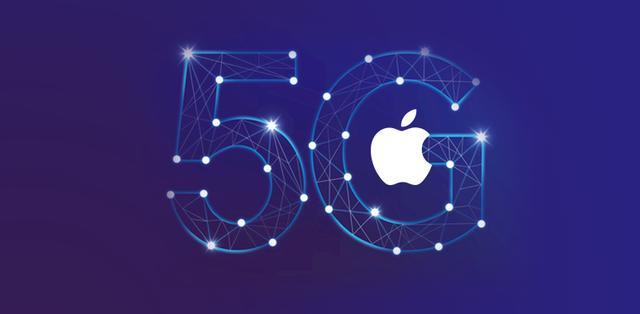 苹果明年大爆发:5G版iPhone出货量剑指一亿台