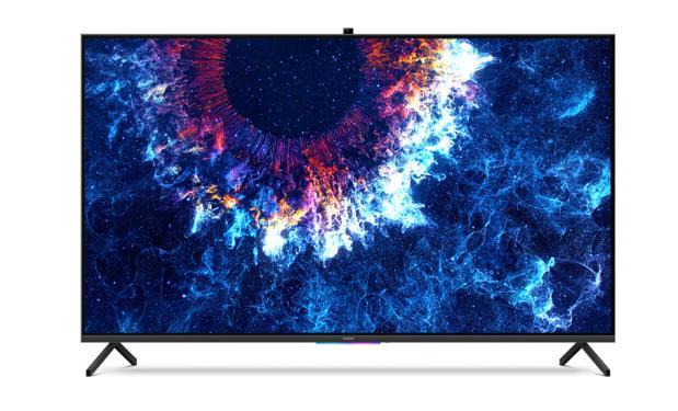 荣耀智慧屏3:0横扫小米电视,性价比不是低质低价的遮羞布