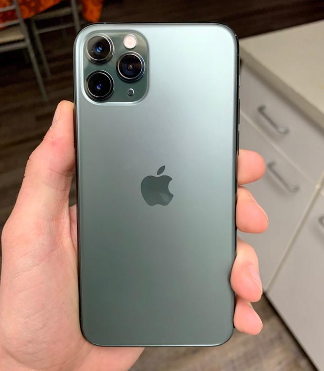 苹果5G迎来大爆发?其要求供应商为明年出货一亿台iPhone做准备