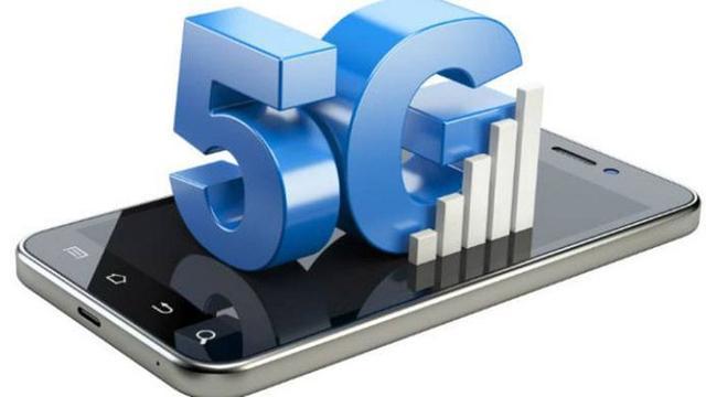 全民5G时代,OPPO以视频场景撬动5G市场