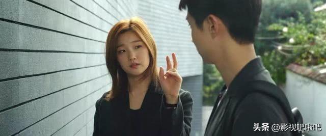 韩国神剧《寄生虫》,贫富差距让穷人变的邪恶,为了钱不择手段